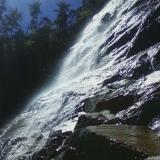 Arethusa Falls Photo by Michelle Goodwin