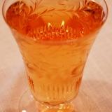 NH State Drink - Apple Cider