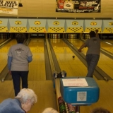 Bowling Acres Peterborough NH