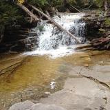 Bemis Falls Livermore NH