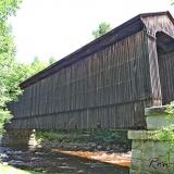 Clarks Covered Bridge