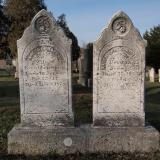 Smuttynose Island Murders Legend