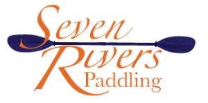 Seven Rivers Paddling - Seacoast NH