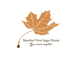 Meadow View Sugarhouse
