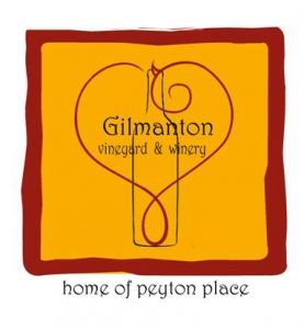 Gilmanton Winery & Vineyard