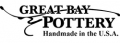 Great Bay Pottery