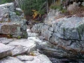 Rocky Gorge Albany NH