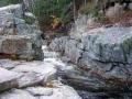 Rocky Gorge Albany NH
