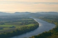Connecticut River Scenic Byway