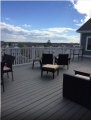 Seaglass Shores Vacation Rental Hampton Beach