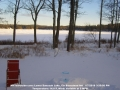 Suncook Lake Webcam in Barnstead NH