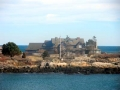 Bush Compound Kennebunkport Maine