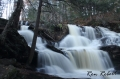 Garwin Falls Wilton NH