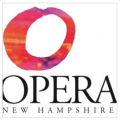 Opera Concert of Coloratura Soprano Barbara Kilduff