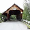 Squam Covered Bridge