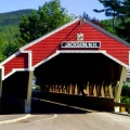 Why Are Covered Bridges Covered?