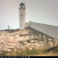 Isles of Shoals Cam: White Island Lighthouse