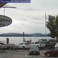 Lake Winnipesaukee Webcams