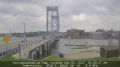 Drawbridge Cam in Portsmouth NH