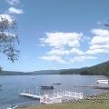 Newfound Lake Cam