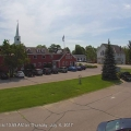 Dublin NH Webcam