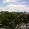 Plymouth State University Campus Cam