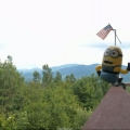Franconia New Hampshire Live Cam