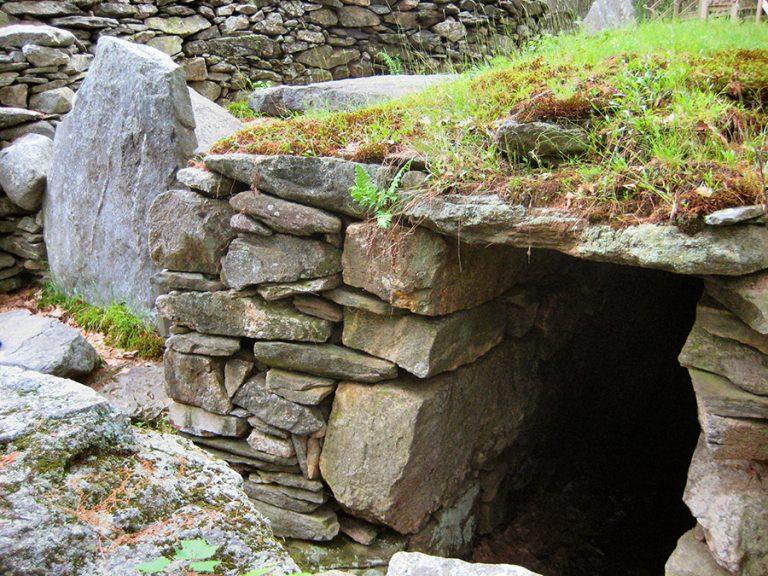 Americas Stonehenge 768x576