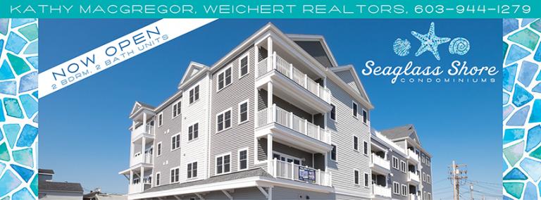 Seaglass Shores Hampton Beach New Hampshire 768x284