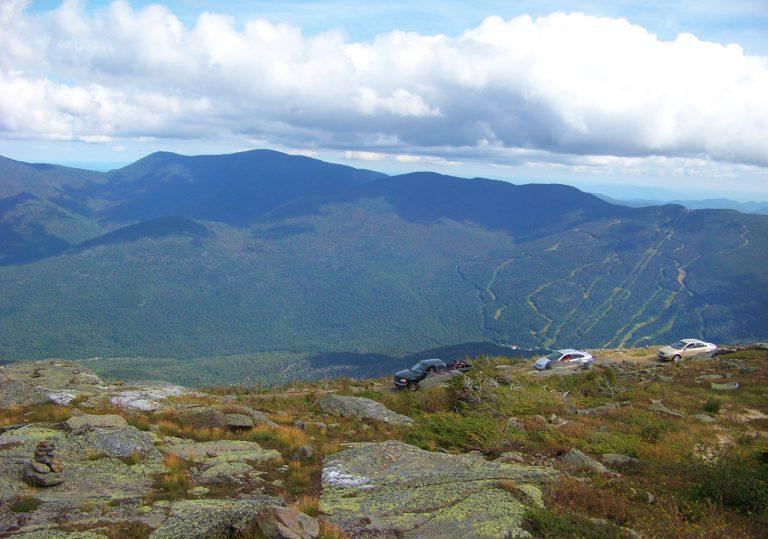 mt washington white mountains nh 768x539