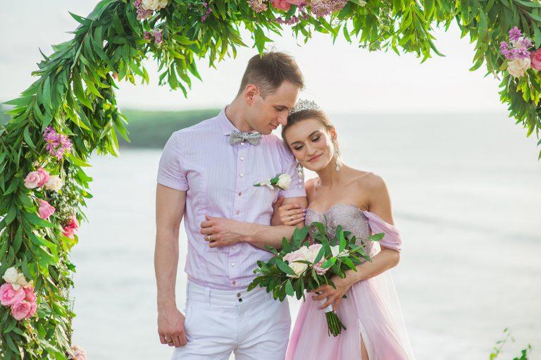 wedding nh 768x511