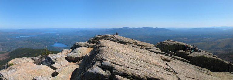 Mount Chocorua 2 768x264