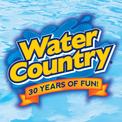 WaterCountry