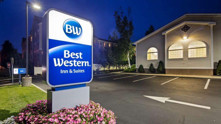 best western 768x432