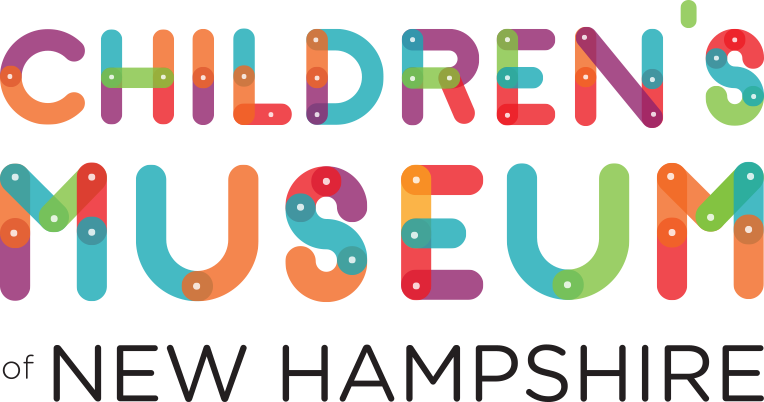 childrens museum nh