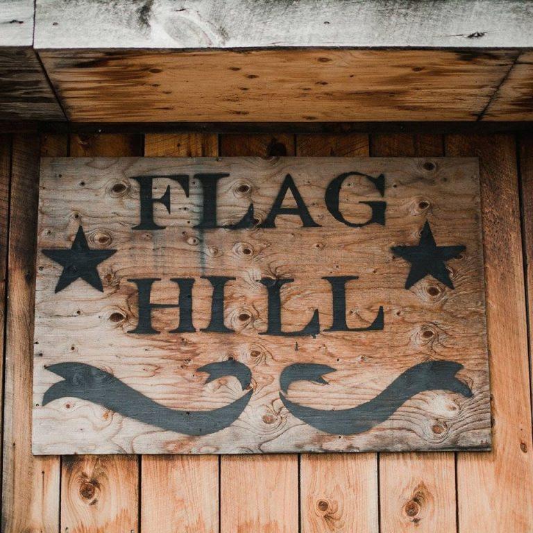 flag hill logo 768x768