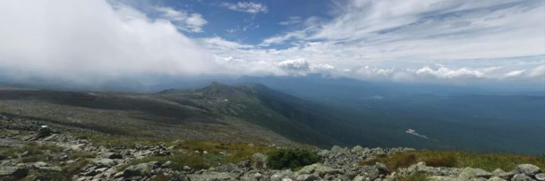 Mt Washington 768x255