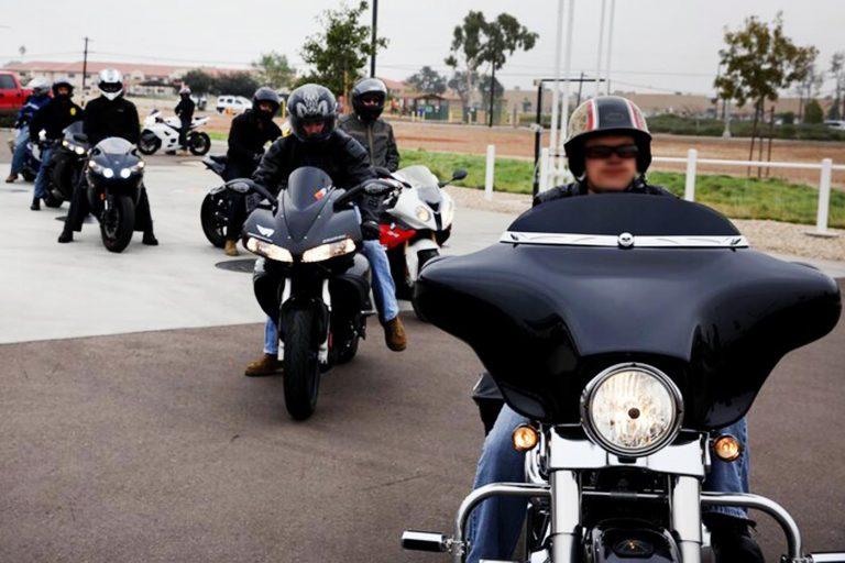 motorcycle week laconia nh 1 768x512