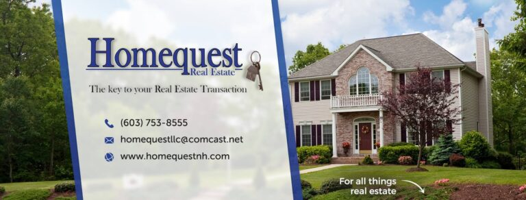 homequest 768x292